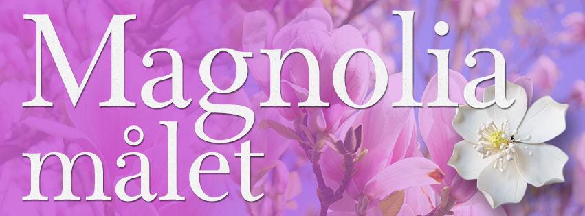 magnoliamalet